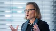Künftige Merck-Chefin spricht sich gegen Frauenquote aus