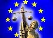 Urteilsspruch in Kürze erwartet: Microsofts Kartellprozess Nummer zwei