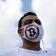 Bitcoin-Sturz als Partykiller - was in El Salvador falsch lief