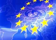 Neue Nationen streben in die EU: Deutschland steht nicht nur geographisch im Mittelpunkt