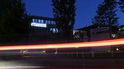 Santander übernimmt Kerngeschäft von Wirecard