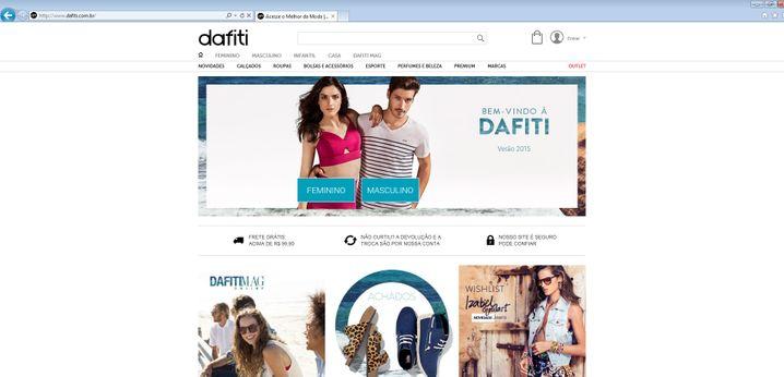 Dafiti: Der 2011 gegründete Modehändler ist in Südamerika aktiv. Der Umsatz lag im vergangenen Jahr bei umgerechnet gut 146 Millionen Euro. Mit einem Verlust von 800.000 Euro war Dafiti von den großen Rocket-Startups am nächsten dran an der Gewinnzone. Mitte dieses Jahres kam Dafiti auf knapp 1,8 Millionen aktive Kunden. Rocket Internet gehören 22,7 Prozent von Dafiti