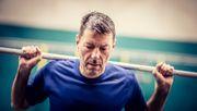Muskelriss – wie ein Kulturkampf den Adidas-Konzern gefährdet