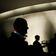 Bafin verbietet private Aktiengeschäfte von Mitarbeitern
