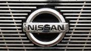 Auch Nissan steigt bei Daimler aus