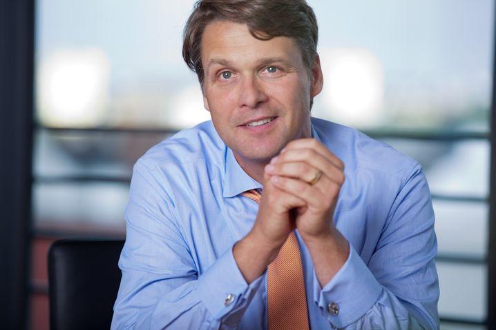 Positives Beispiel: Lichtblick-Chef von Tschischwitz senkt gemeinsam mit weiteren Anbietern die Strompreise