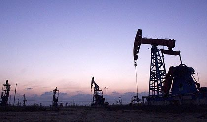 Ölförderung: Die Opec will die Mengen beibehalten