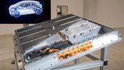 """EU macht Druck für """"grüne"""" Elektroauto-Batterien"""