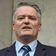 Mathias Cormann soll neuer Chef der OECD werden