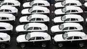 Audi lässt Tesla hinter sich - im Elektro-Eldorado Norwegen