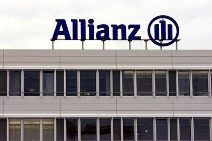 Keine Allianz fürs Leben: Verwaltung in Unterföhring