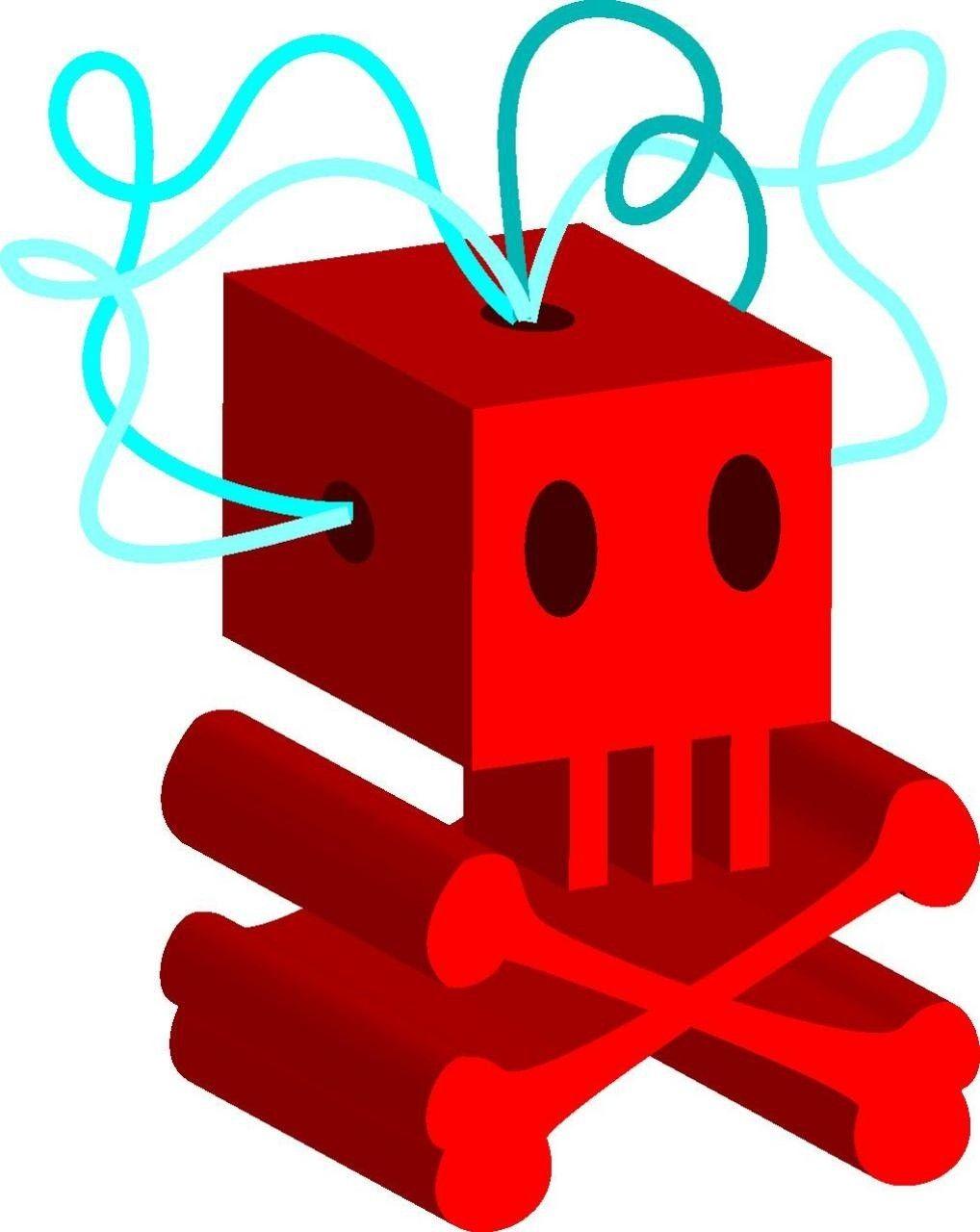 CO-HM-2012-003-0016-01-GR