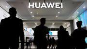 """US-Aufsichtsbehörde stuft Huawei und ZTE nun endgültig als """"Sicherheitsrisiko"""" ein"""