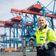 Die Hochzeitspläne der norddeutschen Hafenbetreiber