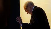 Warren Buffett, treten Sie ab!