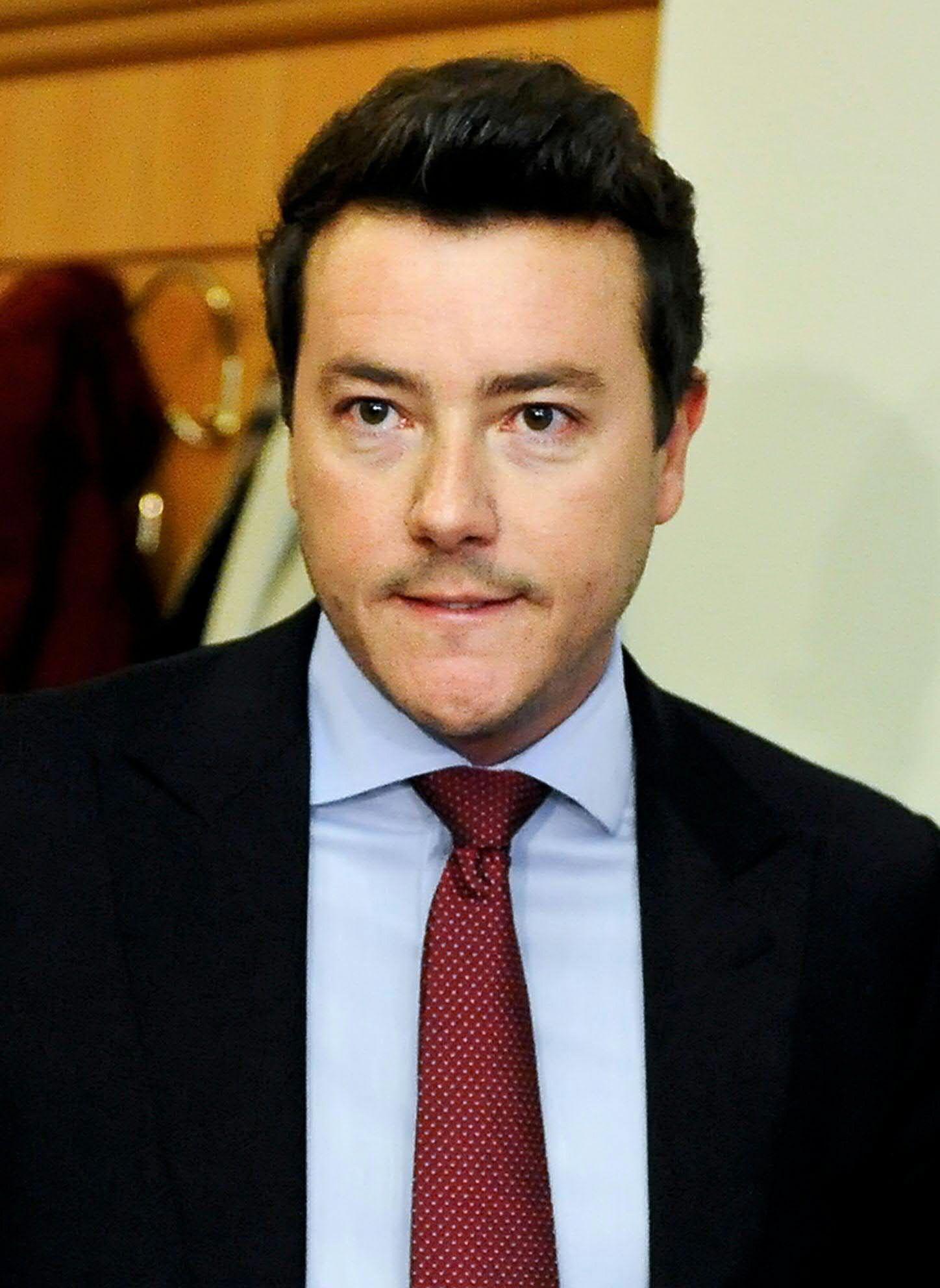 Rene Benko