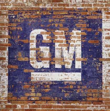 GM bricht ein: Allein im vierten Quartal lag der Verlust bei rund zehn Milliarden Dollar