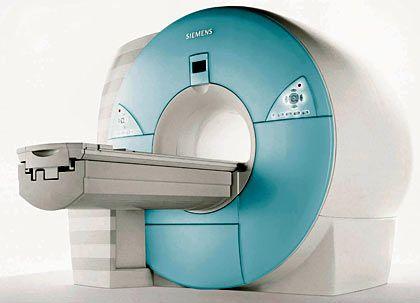 Gerüchte: Angeblich denkt Siemens über die Übernahme des US-Diagnostikers Dade Behring nach, um seinen Bereich Medizintechnik weiter auszubauen
