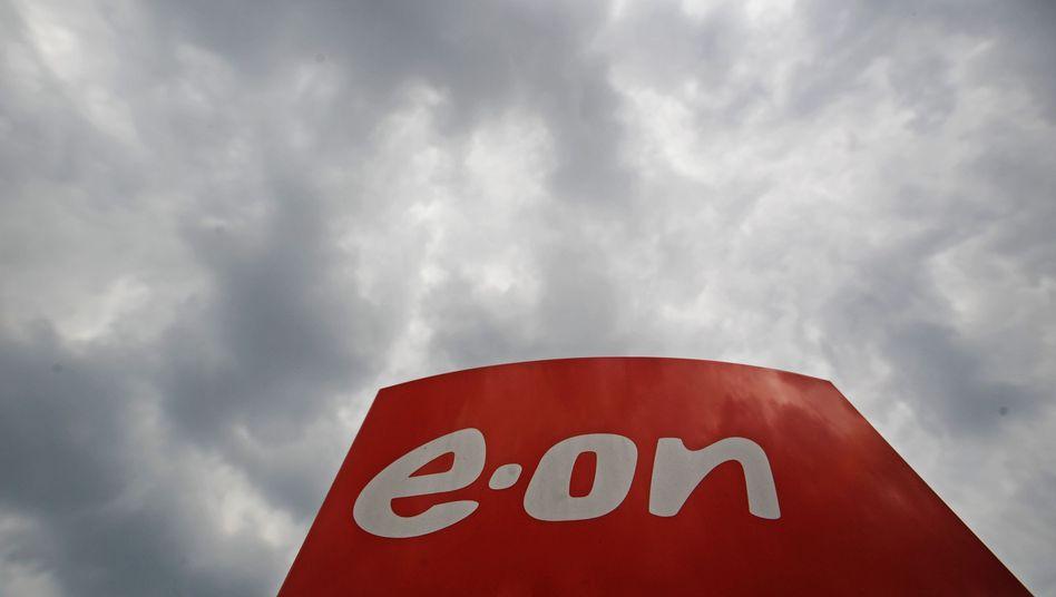 Eon: Der Energieversorger schlägt eine weitere Regionaltochter los