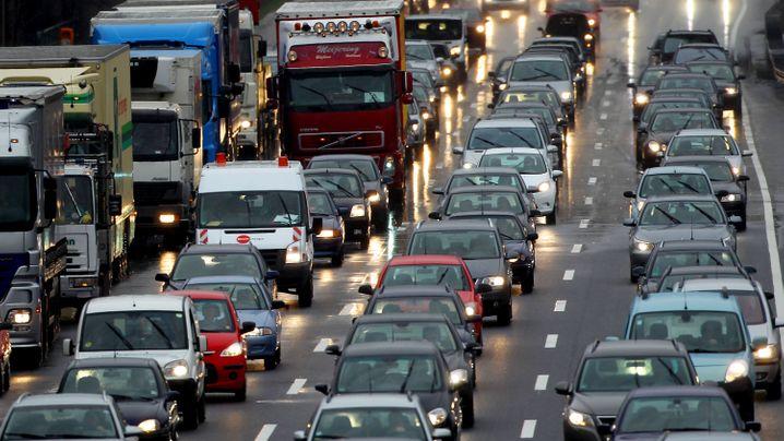 Verbrenner mit Verfallsdatum: Diese Staaten wollen Diesel und Benziner abschaffen