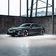Teslas neuer Widersacher - der Audi E-Tron GT im Test