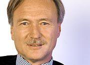 """Joachim Faber: """"Stärkung der Marke ADAM wird diskutiert"""""""