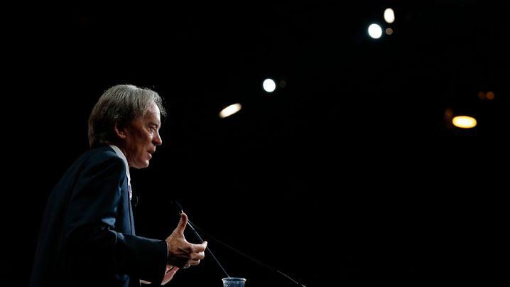 Die Fed-Flüsterer: Wer will die Zinserhöhung, wer warnt?
