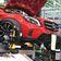 Daimler beendet Autoproduktion in Brasilien