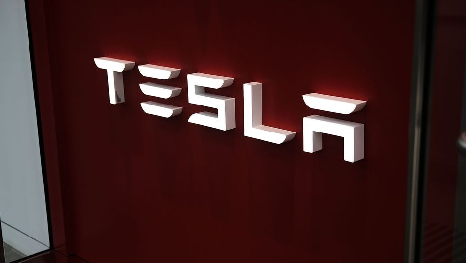 Tesla Delisting: Nachfragen der Börsenaufsicht SEC