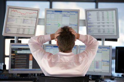 Börsenregulierung:Was kommt da noch?