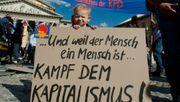 Wie unsere Leserinnen und Leser den Kapitalismus-Streit bewerten