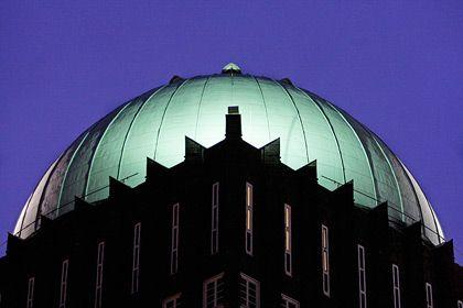 Neuer Haupteigner: Madsack übernimmt die Mehrheit an der Hanseatischen Verlags-Beteiligungs AG