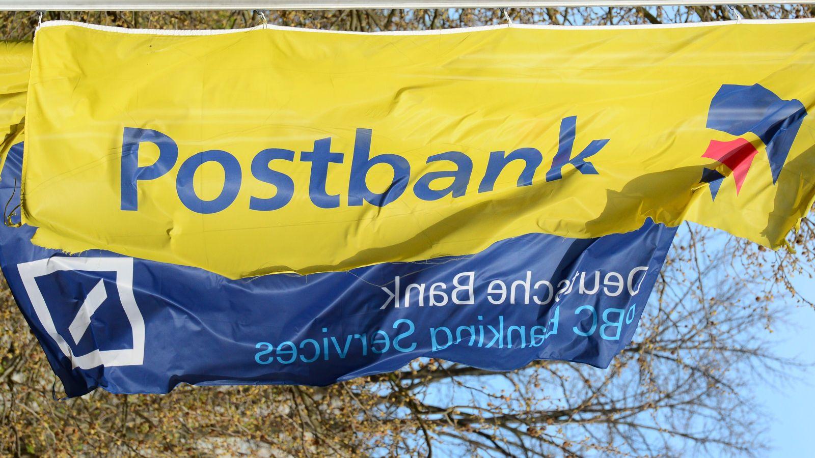GERMANY-BANKING-STRIKE-POSTBANK-DEUTSCHE-BANK (Kopie)