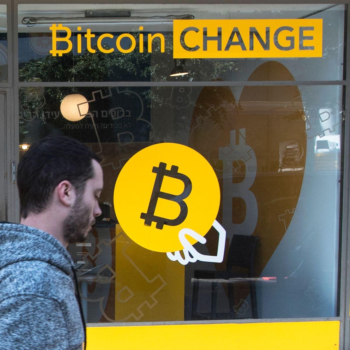gold cfd handeln bitcoin-händler neuseeland
