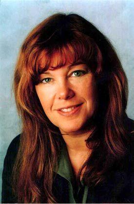 Ute Meier ist Geschäftsführerin von Consulting Home & Garden. Die Agentur hat sich auf die Vermittlung von exzellent qualifiziertem Hauspersonal spezialisiert