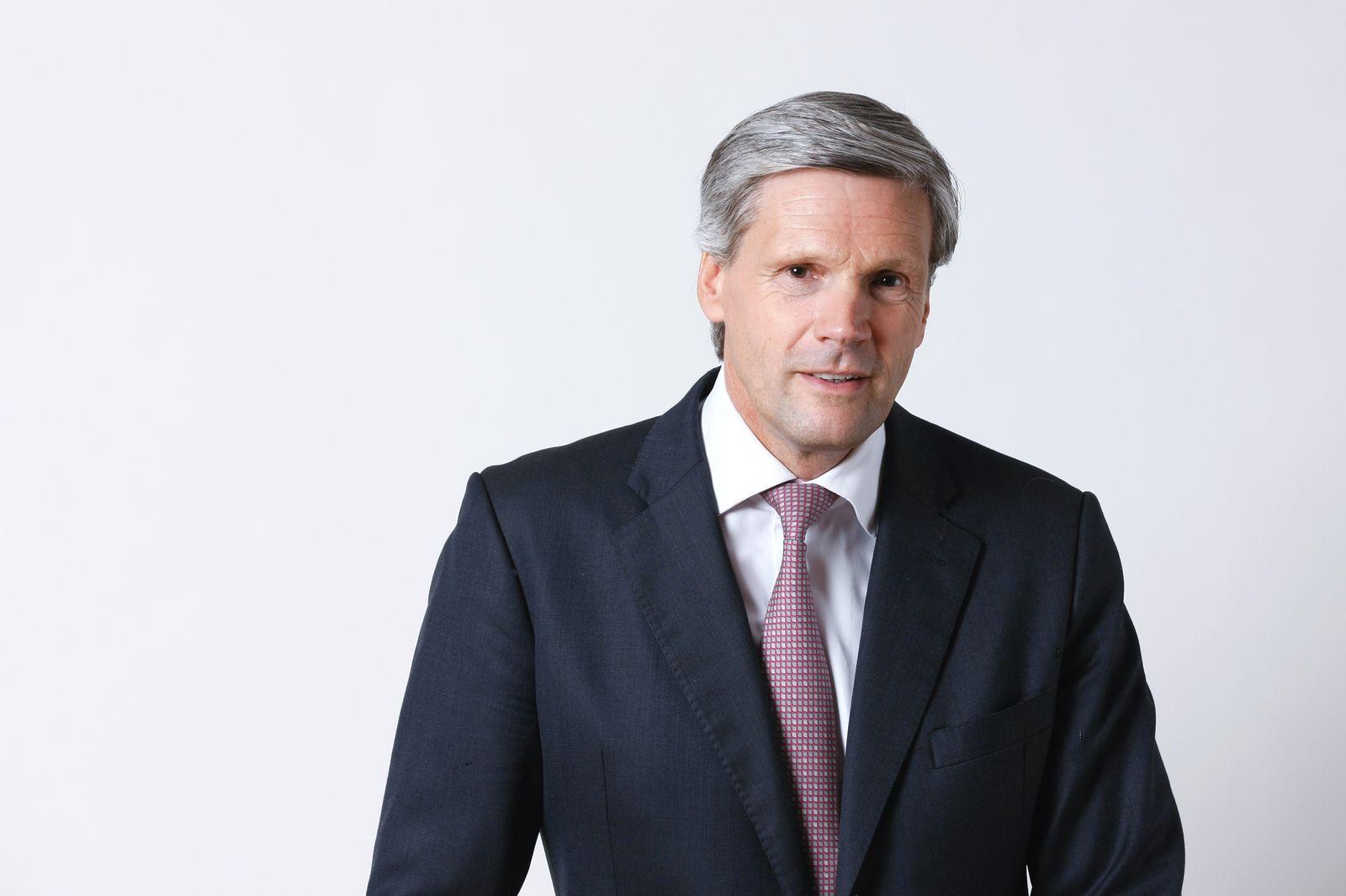 Nicolas von Rosty