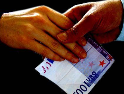 Fondsskandal: Nicht nur Prudential zahlt