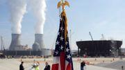 Das Atomkraft-Risiko überfordert die größten Konzerne