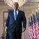 Trump stürzt die USA ins politische Chaos