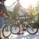 Diese Firmen treiben den E-Bike-Boom