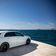 Corona-Krise steigert Interesse an Auto-Abos deutlich