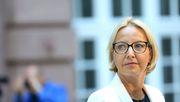 Von der EZB in den Bank-Vorstand