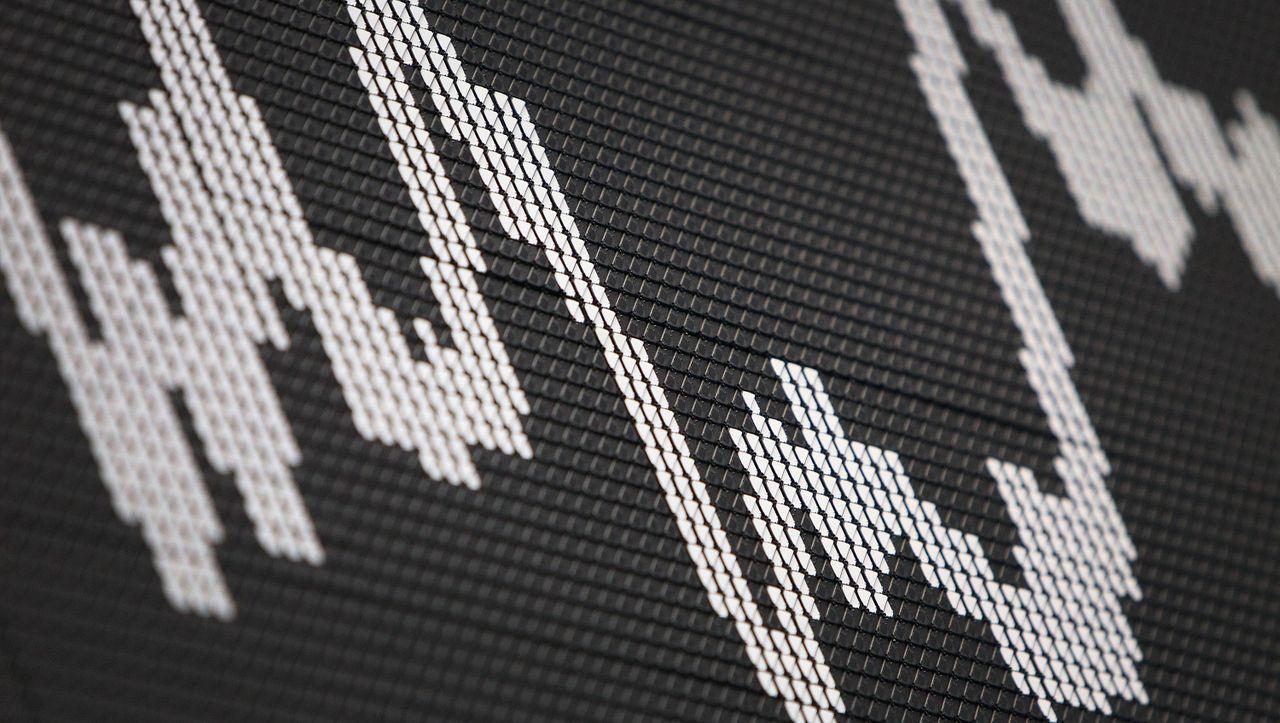 Dax im Plus: Gewinne an den Börsen wegen Wall Street - manager magazin - Finanzen