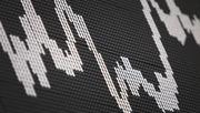 Deutsche Bank und Delivery Hero ziehen den Dax hoch