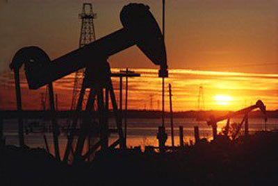 Milliarden für Öl: In den USA läuft eine Konsolidierungswelle in der Energiebranche
