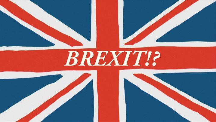Vor dem Votum in Großbritannien: Diese Manager warnen vor einem Brexit