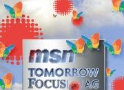 MSN und Tomorrow Focus wollen gemeinsam Kosten sparen