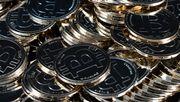Was Sie zu Bitcoin wissen müssen