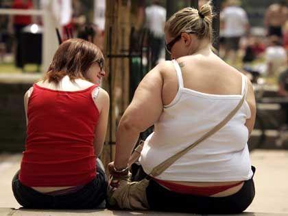 """Gewichtiger Index: """"Gesunde Konsolidierung"""""""