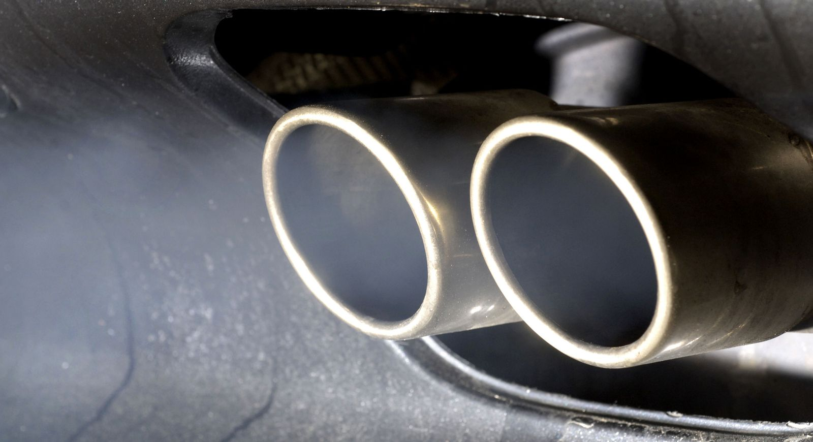 CO2 Symbol